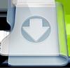 Скачать Desktop Monitor